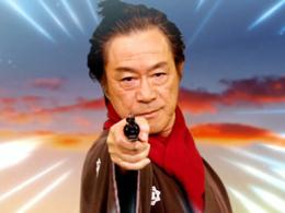 坂本龍馬暗殺について語ろう