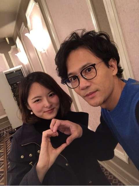 本日結婚致します!|稲垣吾郎オフィシャルブログ Powered by Ameba