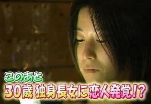 大家族 石田さんチ好きな人