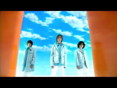Forever Memories(MUSIC VIDEO Full ver.) / w-inds. - YouTube