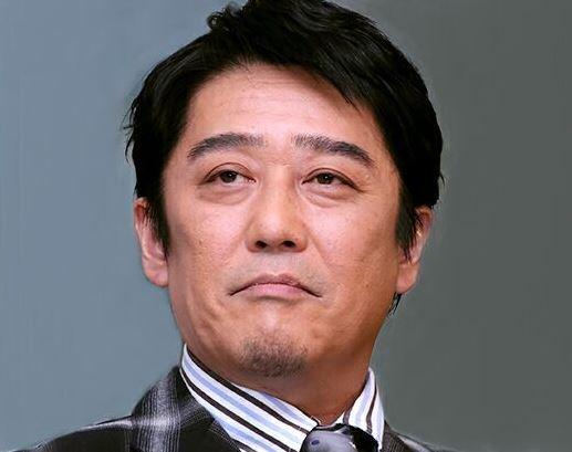 森泉が坂上忍から「年寄りに見える」→ショックで番組進行に支障 - ライブドアニュース