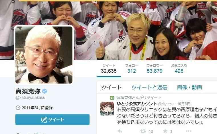 全文表示 | 高須院長がまた「お騒がせ」発言 「アンネは日記を書いていない」「南京大虐殺もアウシュビッツのガス室での虐殺も同じ構図」 : J-CASTニュース