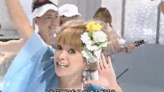 [Music Fair] Ayumi Hamasaki - Boys & Girls [2009-08-15] par Maki-dream - Dailymotion