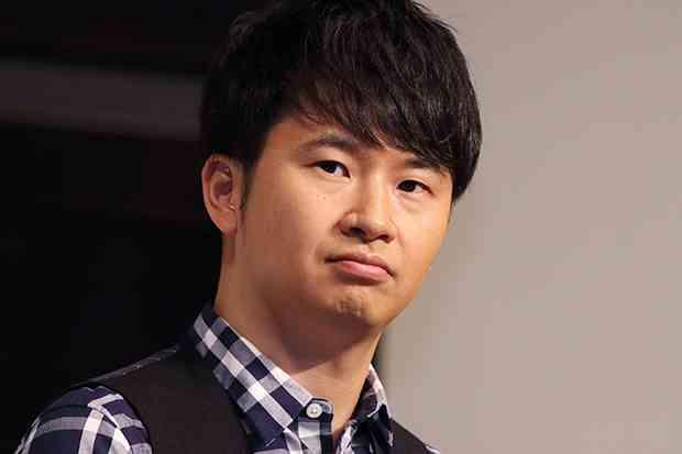 若林正恭が「ONE PIECE」ファンの印象を語る「すっごく怖いんですよね」 - ライブドアニュース
