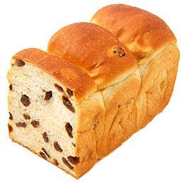 【微閲覧注意?】レーズンをパンに載せて焼こうとしたら…こうなる