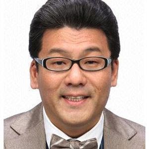 フジ『めざまし』軽部真一アナ、草なぎ剛ドラマ主演の話題で「元SMAP」と発言し炎上中!