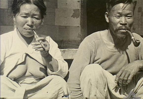 木下優樹菜、ヤンキー時代を回顧し母に懺悔「生きる自信なくす」