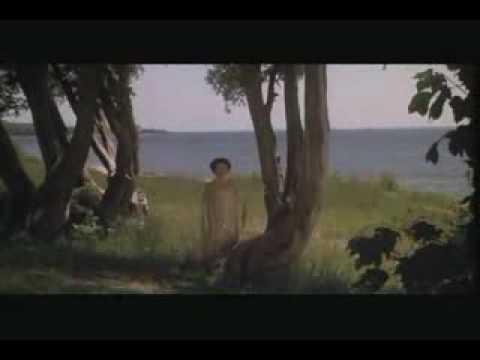 ある日どこかで Somewhere in Time テーマ曲と名場面 - YouTube