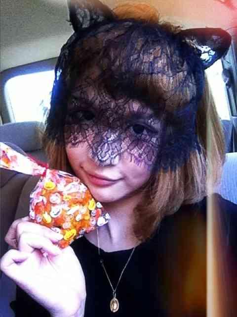 """紗栄子×東原亜希×住谷杏奈 懐かしの""""キラガ""""ショットに「みんな綺麗なママ」の声"""