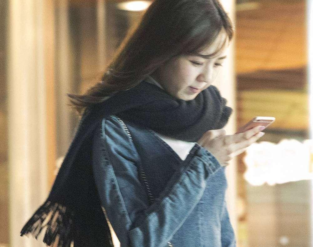 三田佳子次男また警察沙汰!元・乃木坂46メンバーへ暴行騒動 (女性自身) - Yahoo!ニュース