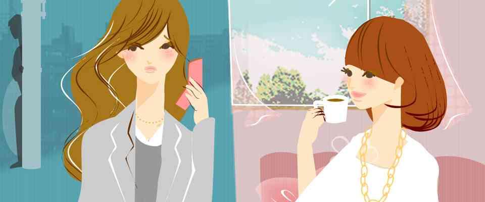 女性のためのあんしんライフnavi|セコム