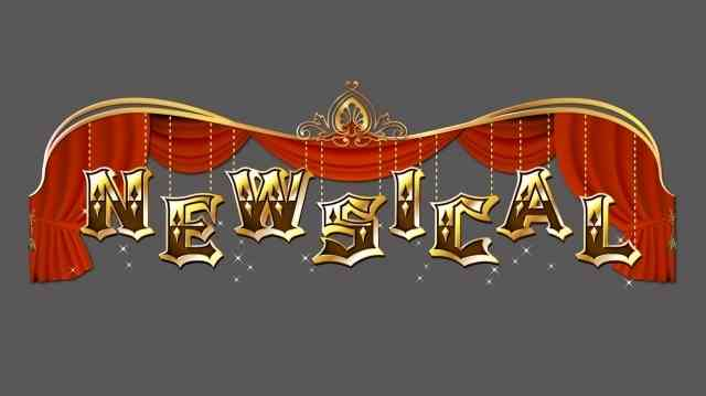 NEWS、ミュージカル制作に初挑戦 クリスマスに密着番組放送 (オリコン) - Yahoo!ニュース