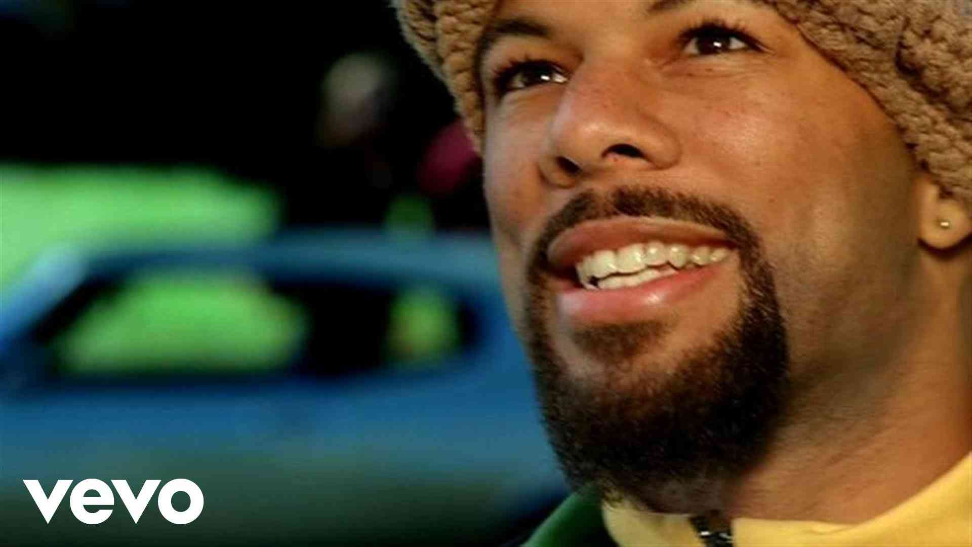 Common - Come Close ft. Mary J. Blige - YouTube
