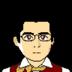 メルカリとフリルの違い!どっちがいいか比較してみた!:メルカリ簡単ガイド:So-netブログ