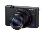 DSC-RX100M3 | デジタルスチルカメラ Cyber-shot サイバーショット | ソニー