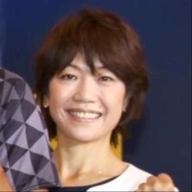 高橋尚子さん、結婚踏み切れず「3回、戸籍謄本を取り寄せて、3回期限切れになりました」 : スポーツ報知