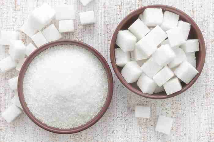 砂糖の有害性、業界団体が50年隠す? 米研究者が調査