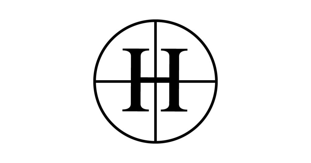 Haruna Kojima Official