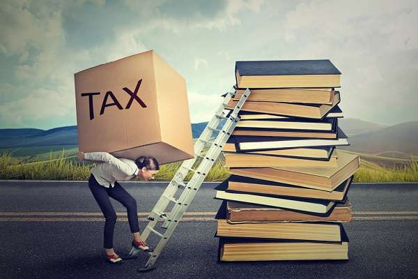 サラリーマン増税検討、年収500万で年4万、年収1000万で年5.1万増税? - エキサイトニュース