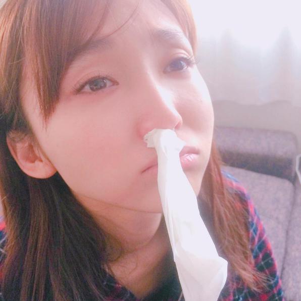 """和田正人&吉木りさが結婚発表 """"いい夫婦の日""""に婚姻届提出「笑顔のたえない家庭を」"""
