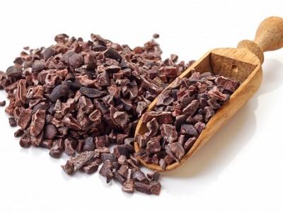 ハイカカオチョコレートについて語りたい