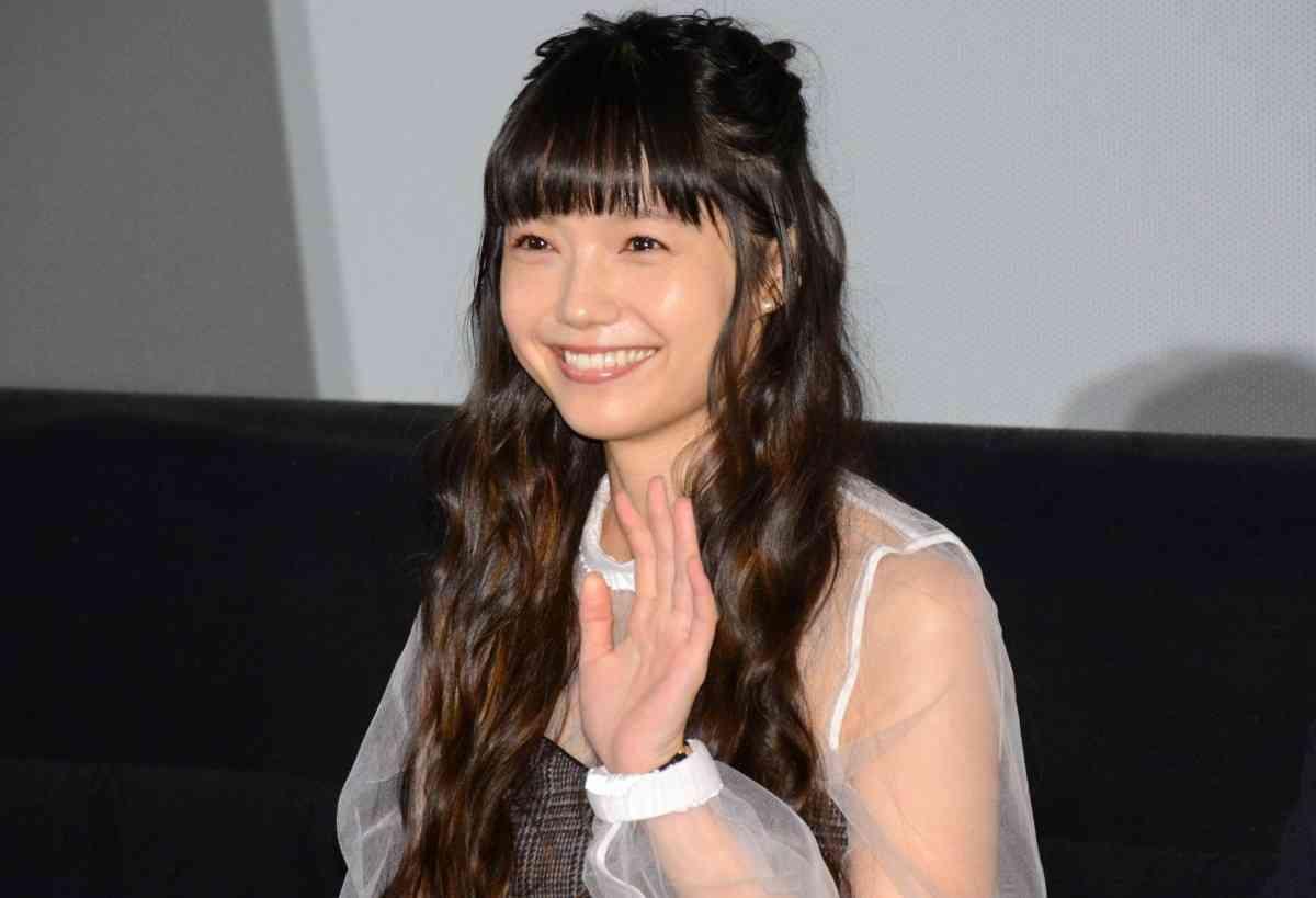 宮崎あおいが出演を後悔した作品 役に悩みすぎて… - シネマトゥデイ