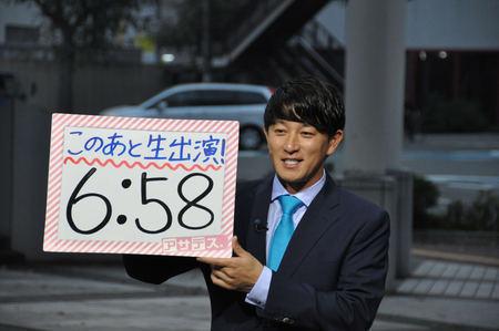 ソフトバンク川島FA熟考「いろいろ考えてます」 (日刊スポーツ) - Yahoo!ニュース
