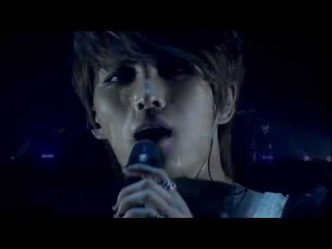 "[DVD cut] KIM JAEJOONG - 04.最後の雨 (Saigo No Ame) ""2013 GRAND FINALE LIVE CONCERT AND FAN MEETING"" - YouTube"