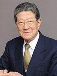 日馬富士暴行が国際問題へ 朝青龍モンゴル大統領に報告