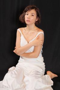 仲里依紗、浮気される妻に 家庭破壊女の妨害に負けず夫婦関係再構築に奮闘