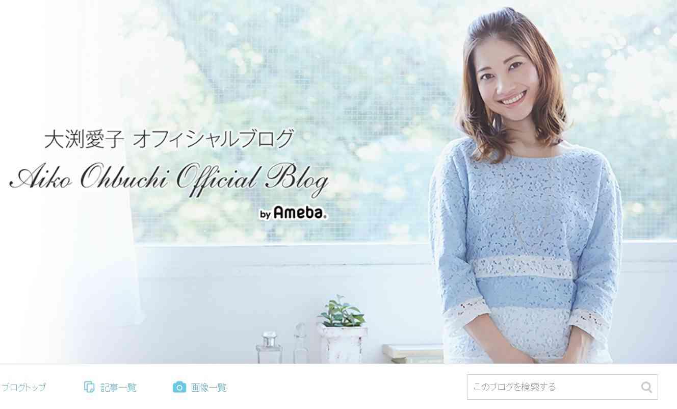 """大渕愛子弁護士、小柄な長男への""""成長ホルモン療法""""を検討"""