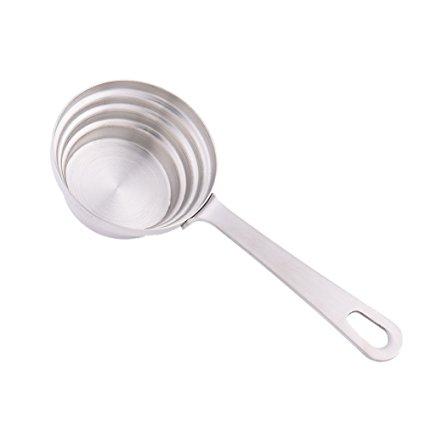 オススメの調理器具