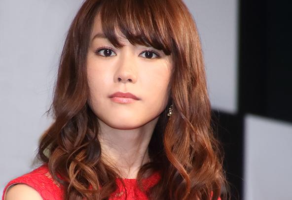 桐谷美玲が会話中にやってしまう「相手の指をポキっと鳴らす」クセに出演者がドン引き