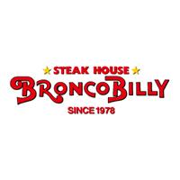 【季節限定】秋のサラダバー ステーキ・ハンバーグのブロンコビリー