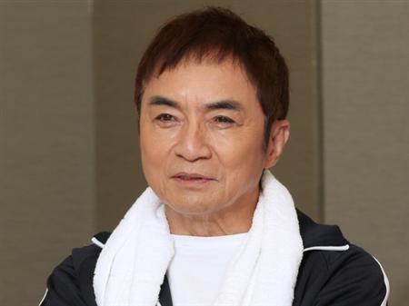 西郷輝彦、がん再発を告白 治療優先のため来年3月の舞台降板