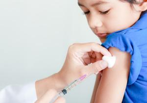 WHO、インフルエンザはワクチンで予防不可と結論。病院は巨額利益、接種しても感染多数
