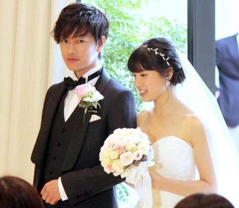 佐藤健、結婚は「10年以内」もプロポーズは「したくない」 | ORICON NEWS