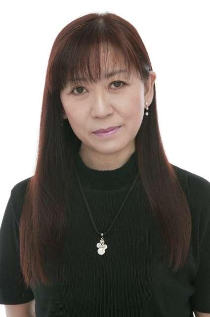 亡くなった声優の鶴ひろみさん 生前最後に収録したナレーション放送へ - ライブドアニュース