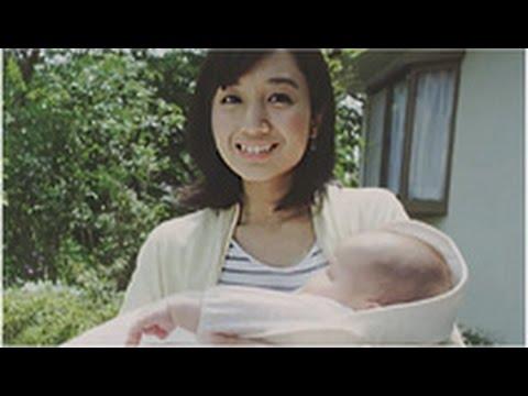 トヨタ CM 父と娘 Loving Eyes - YouTube