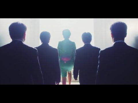 希望の党 PR動画 (公式ミラー) - YouTube