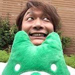 香取慎吾さん(@katorishingo_official) • Instagram写真と動画