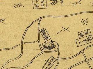 「梅田界隈」について語りましょう♪