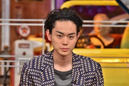 菅田将暉が自ら明かした高校時代の「超モテ男伝説」