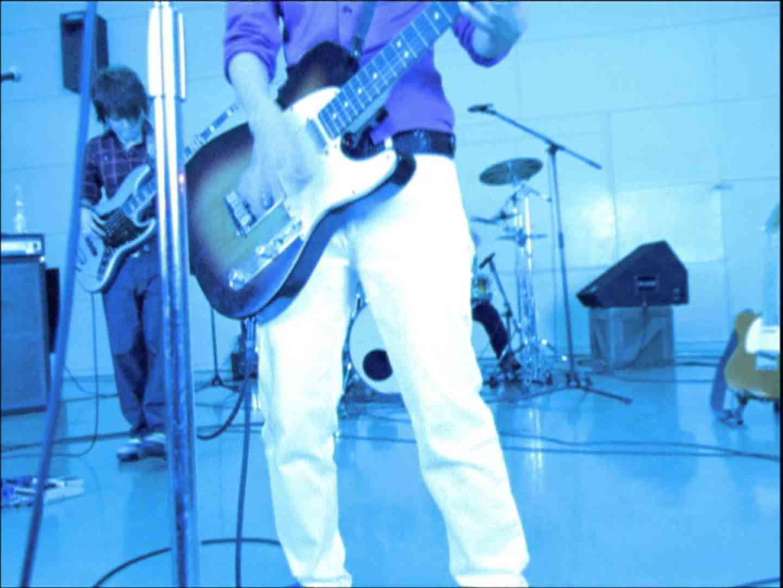 チャットモンチー 『「恋の煙」Music Video』 - YouTube