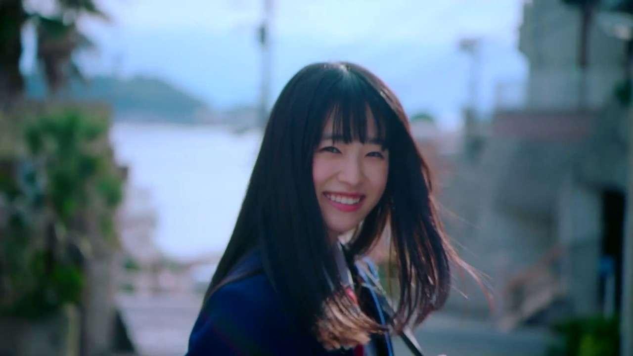 チオビタ・ドリンク スペシャルWebムービー 「家族のとびら~Family seen from the refrigerator.」篇 - YouTube
