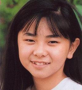 倉木麻衣、中国最大の音楽アワードに初出演「一生懸命、盛り上げていきたい」