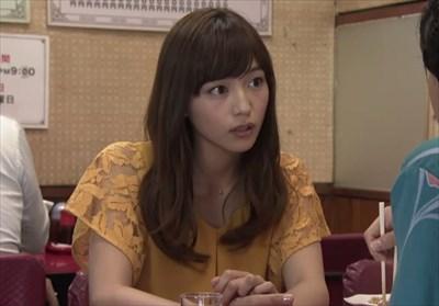 川口春奈のセルフィーに心配の声「やつれすぎじゃないですか?」
