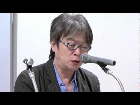 【阿雲の呼吸】 降参のススメ  【阿部敏郎 + 雲黒斎】 - YouTube