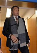 日本相撲協会、暴行問題で貴乃花巡業部長の責任追及…冬巡業に帯同させず (1/4ページ) - スポーツ - SANSPO.COM(サンスポ)