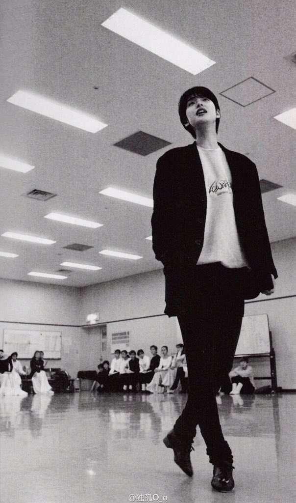 天海祐希 宝塚音楽学校の後輩を悩ませていたルールを変える